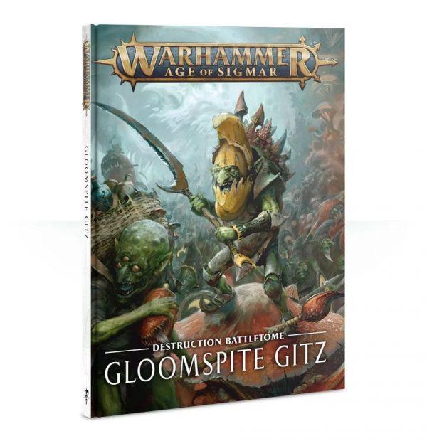 gloomgitz2