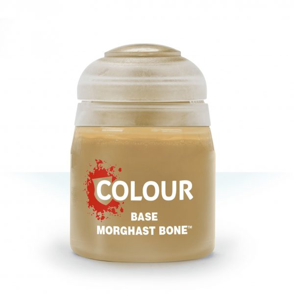 Base-Morghast-Bone