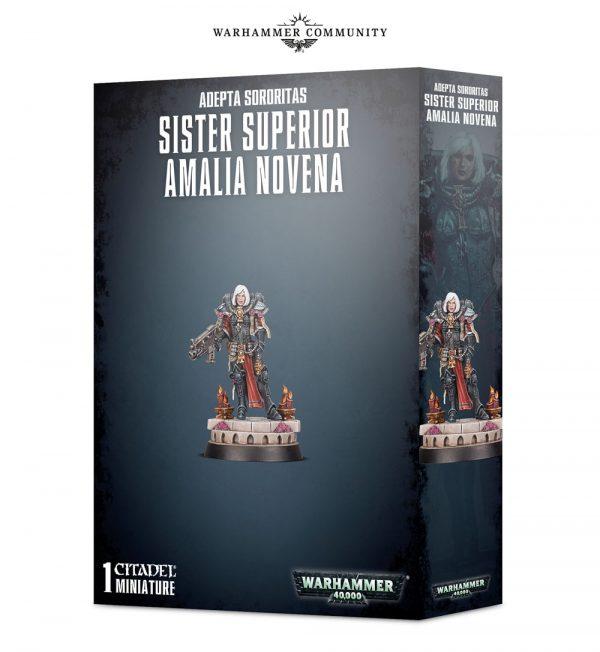 BattleSisterBulletinPainting-June10-Packaging4hfd