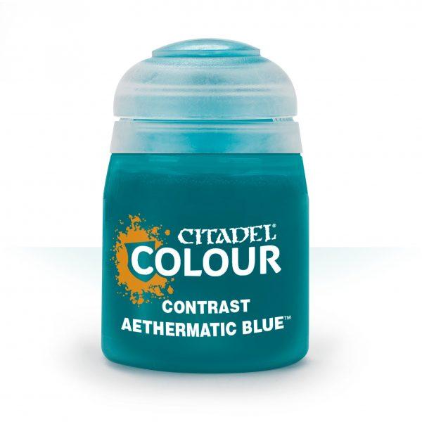 Contrast-Aetermatic-Blue (1)