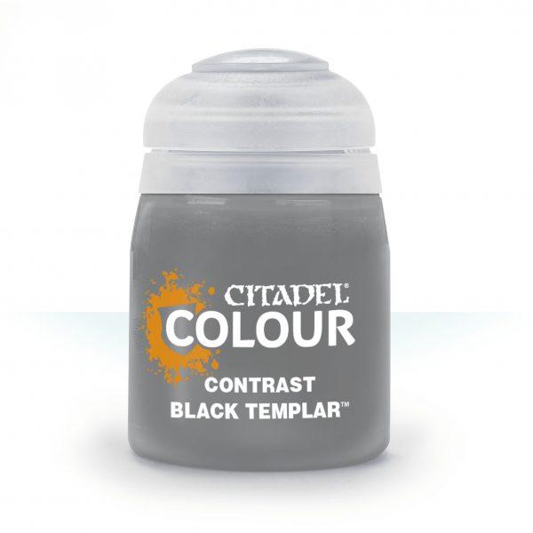 Contrast-Black-Templar
