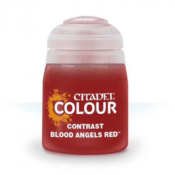 Contrast-Blood-Angels-Red