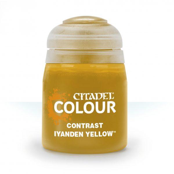 Contrast-Ilyanden-Yellow