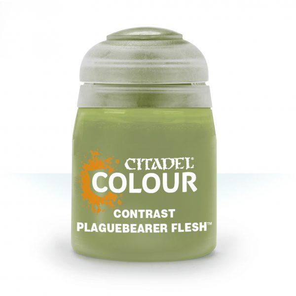 Contrast-Plaguebearer-Flesh