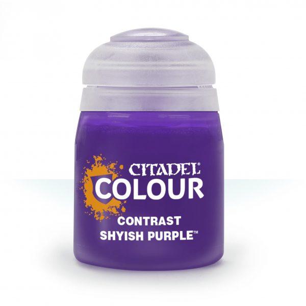 Contrast-Shyish-Purple