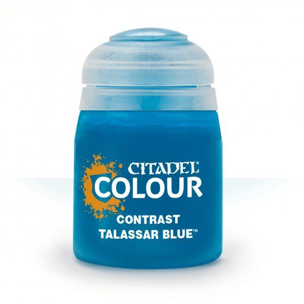 Contrast-Talassar-Blue