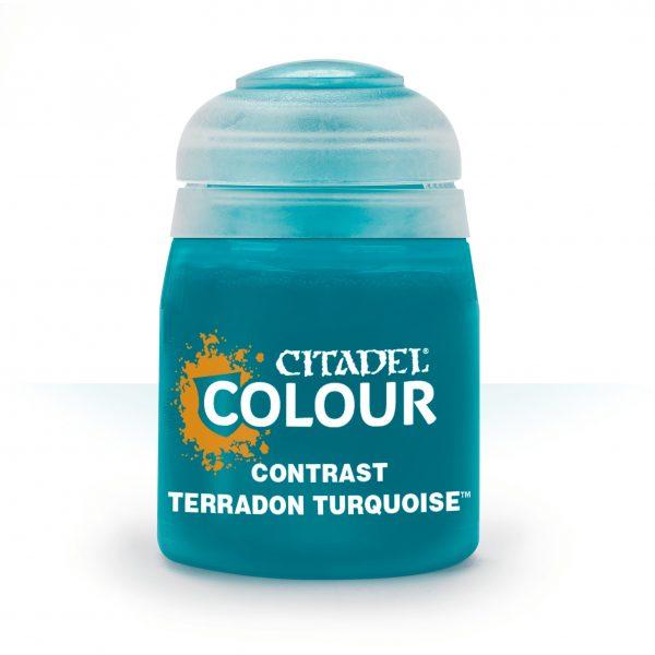 Contrast-Terradon-Turquoise