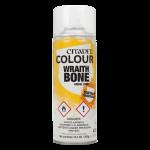 Wraith_Bone