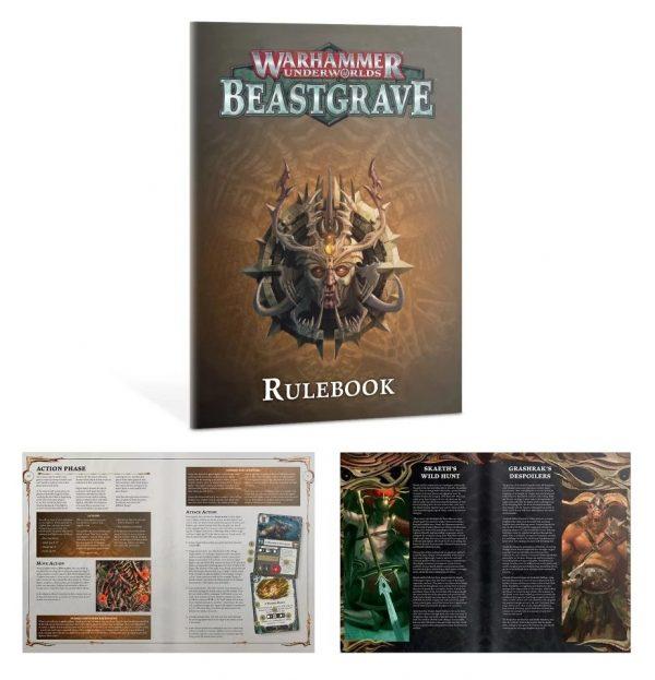 Beastgrave2