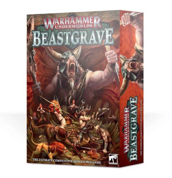 Beastgrave5