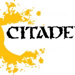 Citadel-Paint-Logo_Left