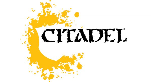 Citadel-Paint-Logo_Left