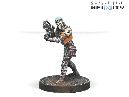 authorized-bounty-hunter-combi-rifle-2