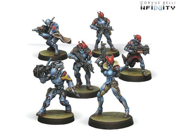 neoterran-starter-pack-7