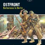 BOLT10-Ostfront-cover_grande