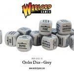 WGB-DICE-10-Grey-Order-Dice_grande