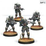kts-kaplan-tactical-services-5