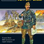 402217407-Hungarian-Army-Support-Group_GW3_RTE_grande