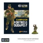 409917401-Fortress-Budapest-Special-model-_-Book_grande