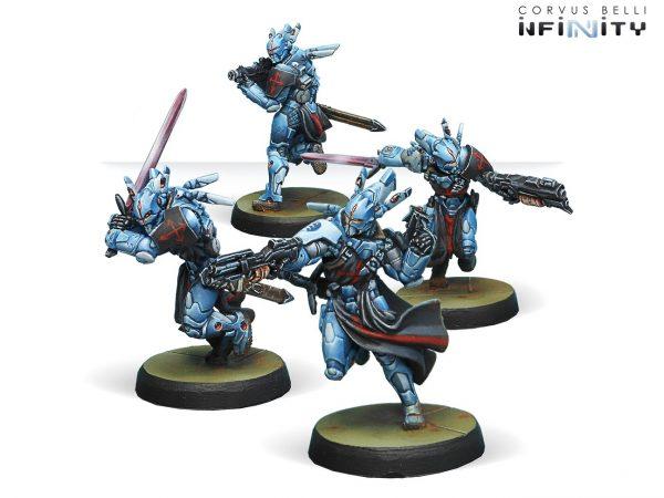 knights-of-santiago-5