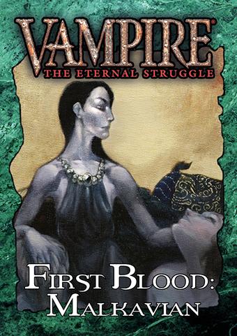 First-Blood-Malkavian