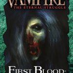 First-Blood-Nosferatu