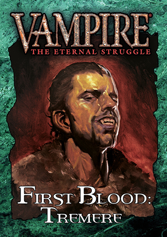 First-Blood-Tremere