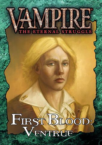First-Blood-Ventrue