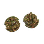 swl-forest-bases-70mm-round-1