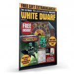 White Dwaf4