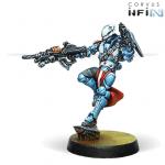 crusader-brethren-multi-rifle-light-ft-1