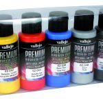 Premium-Color-5-Color-Set-Vallejo-62103-Premium-Metallic-Color-5x-60ml-Airbrush-Farbe-205781_1