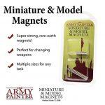 TL5038_MINIATURE_MODEL_MAGNETS_1